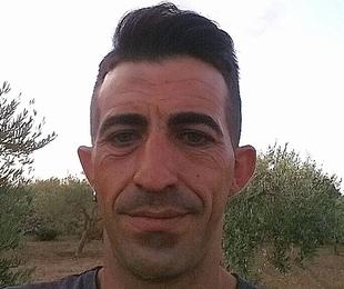 assassino Nicoletta Indelicato condannato 30 anni