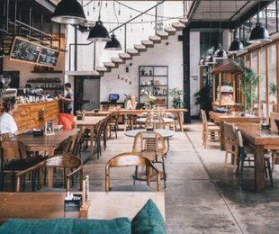 Protocolli per riapertura delle attività  ristorazione bar Cafeo  Sicilia adotti modello Emilia Romagna