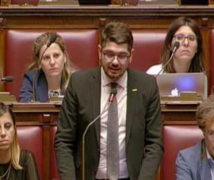 Ritardi cassa integrazione deroga Saitta M5S accusa Regione