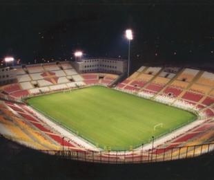 Stadio San Filippo, si accelera sul bando: tempi lunghi per gli organizzatori dei concerti, 'le abbiamo tentate tutte'