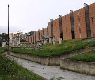 Messina Cgil 'impossibile riapertura del museo regionale mancano condizioni sicurezza per lavoratori visitatori'