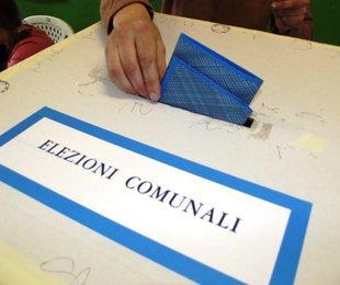 L'Ars approva ddl rinvio elezioni comunali in autunno