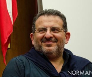 Coronavirus, concerti e Stadio San Filippo: Scattareggia replica alle critiche