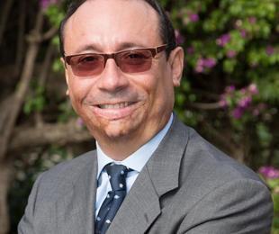 Bongiovanni Udc, 'Chiederò  nostri deputati votare contro formazione del Comune Misiliscemi'