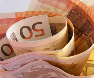 Bonus da 600 euro a 1000 euro per autonomi esteso ad altri lavoratori: ecco quali