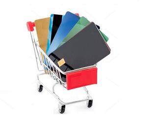 Siracusa in distribuzione le carte di debito per la spesa