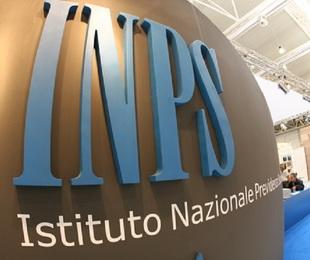 Cassa Integrazione in deroga: 7855 pratiche inviate all'Inps