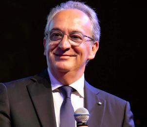 Calcio Trapani presidente Pace