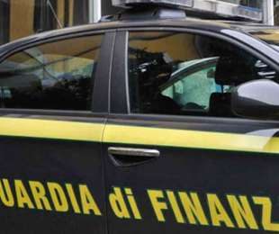 Mafia: maxiblitz a Palermo, 91 arresti e sequestri per 15 milioni di euro