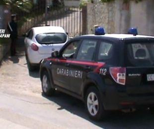 Mafia, confiscati beni per 1,7 milioni di euro alla famiglia Coppola di Alcamo
