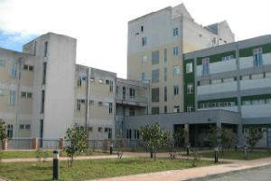 I sindaci di Leonforte, Assoro, Nissoria e Agira chiedono che l'ospedale di Leonforte diventi un Covid Center