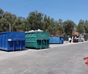 Nicosia, dal 4 maggio riapre il Centro comunale di raccolta, Ccr, di contrada Canalotto