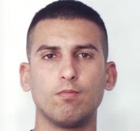 Continuava a spacciare dai domiciliari, arrestato 31enne di Ramacca