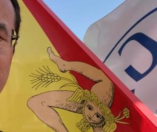 Festa dell Autonomia siciliana Applicare nostro Statuto'