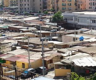 Messina: inizia l'iter parlamentare della proposta di legge per cancellare le baraccopoli, testo incardinato in Commissione Ambiente alla ...