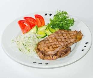 Dieta chetogenica per perdere fino a 5 kg in 7 giorni: ecco il menù