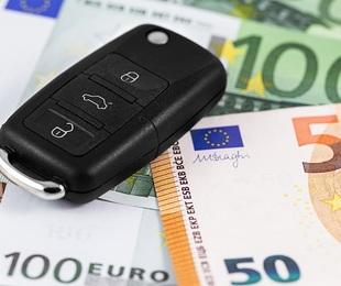Rc auto, crollano i prezzi in Sicilia e in provincia di Trapani. Ma aumenteranno a breve