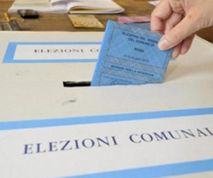 Elezioni amministrative Augusta e Floridia, deciso il rinvio in autunno