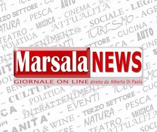 Marsala Massimo Grillo Sindaco deputato à  propria disponibilità