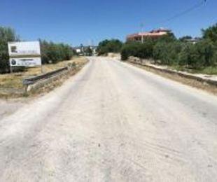 Concluse operazioni diserbo tre strade provinciali
