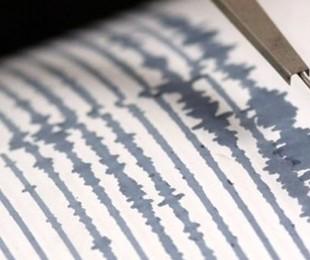 Terremoto in provincia di Enna Due scosse registrate a Troina