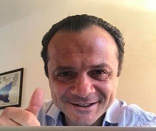 Coronavirus Messina, De Luca: 'oltre 20 milioni per le famiglie, aiuti anche per le partite Iva. La buona amministrazione si vede sul campo, ...