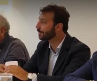 FRATELLI ITALIA ORDINANZA SULLA MOBILITA' SCELTA DISSENATA!