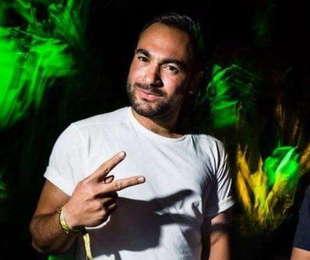 Messina, muore nel sonno a 29 anni: 'Ciao dj Antonio, continua a suonare anche da lassù'