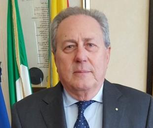 Libero consorzio approvato rendiconto gestione 2019 Con decremento 674 mila euro del disavanzo
