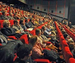 Fase 2, da Regione Siciliana 5 mln per riapertura sale cinema
