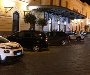 Treni in Sicilia: dal 4 maggio aumentano le corse