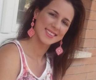 Uccisa bruciata Marsala Bonetta condannato 30 anni