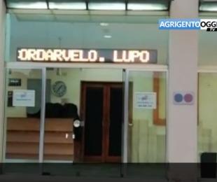 Anche ad Agrigento i cinema riaccendono le luci. Flash mob per i David