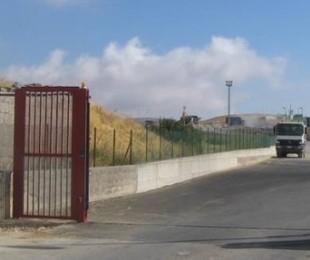 Chiusa la discarica di Ragusa E' di nuovo emergenza rifiuti