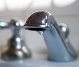 Lavori idrici: Borgo Nuovo, Passo di Rigano e via Perpignano alta ancora senza acqua