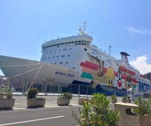 Nave quarantena migranti sarà a Porto Empedocle e non Pozzallo