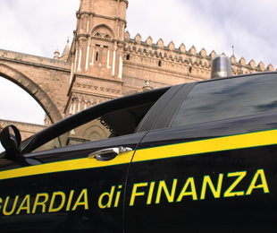 Arresti a Palermo e Milano, eccellente lavoro della Dda e della Gdf