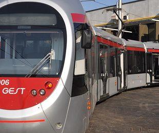 FIRENZE - Breve guida su come accedere sui mezzi del trasporto pubblico locale