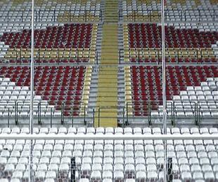 Messina, incertezza sul bando per la gestione dello stadio Scoglio: sconosciuti termini e scadenze per le offerte