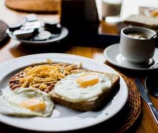Dieta per dimagrire 5 chili: menù facile giorno per giorno