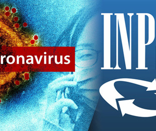Coronavirus. Per la cassa integrazione in provincia di Enna l'Inps ha impegnato oltre 400 mila euro per 854 lavoratori