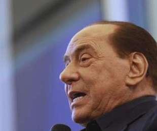 Fase 2, Berlusconi riunisce sindaci Fi: Preoccupati, rischio crisi sociale