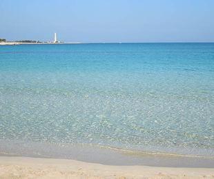 Marina Bay «Nessuna volontà  imporre nostro progetto San Vito Capo... »