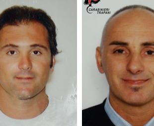 Confiscati beni per 1,7 milioni di euro a due imprenditori di Alcamo