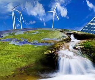 Energie rinnovabili Sicilia produce meno quanto potrebbe