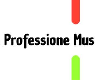 Nasce Marsala Professione Musica',  nuovo sindacato dei musicisti lilibetani