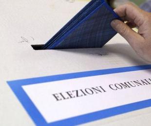 Elezioni amministrative in Sicilia rinviate: sindaci e consiglieri comunali resteranno in carica