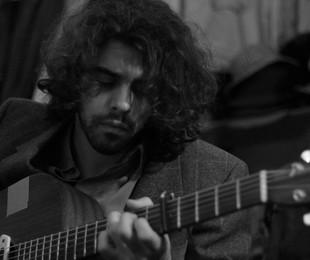 Una raccolta fondi per portare musica tablet negli ospedali nasce iniziativa Musica Corsia'