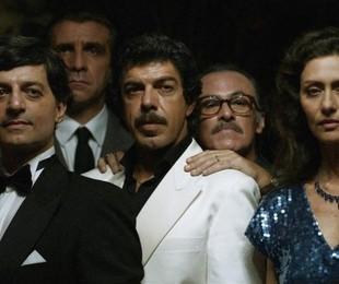 Cinema, con 'Il Traditore' Bellocchio vince il David per la migliore regia
