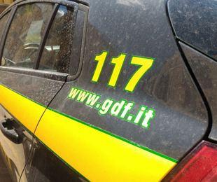 'Chiede mille euro per aggiustare indagine' arrestato finanziere